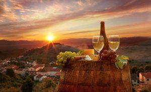 tuscanyl_sunset_italy