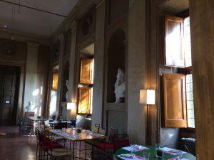 Café Médicis