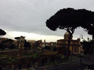 Rome antique 2